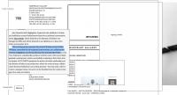 http://www.ensba-lyon.fr/postdiplome/1314/files/dimgs/thumb_0x200_2_4_125.png