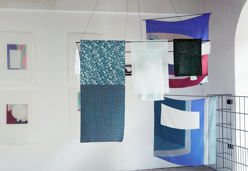 ecole nationale sup rieure des beaux arts de lyon juliette nibart berthonneau dnat design. Black Bedroom Furniture Sets. Home Design Ideas