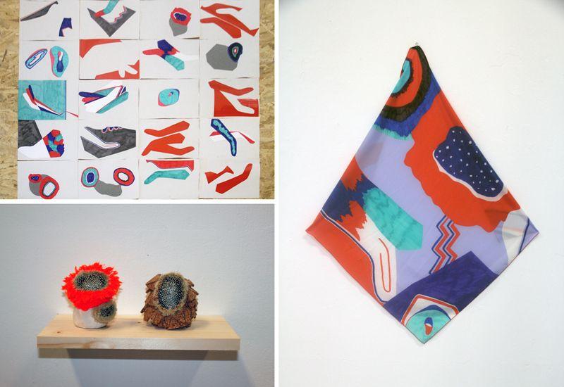 ecole nationale sup rieure des beaux arts de lyon design textile. Black Bedroom Furniture Sets. Home Design Ideas