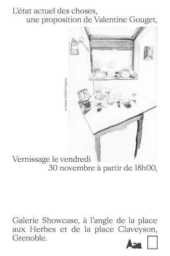 Ecole Nationale Suprieure Des Beaux Arts De Lyon